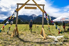 HighLonesome100-2019-1480