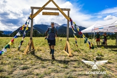 HighLonesome100-2019-1483