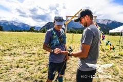 HighLonesome100-2019-1506